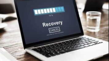 Complete Guide to Recover the Permanently Deleted Files