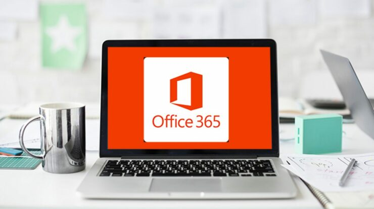 Benefits And Risks Of Office 365 To Office 365 Migration For Businesses