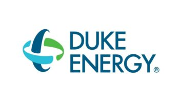 Duke Energy Login Account
