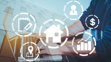 How Technology Changed the Real Estate Industry Over the Past 20 Years