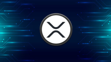 Ripple (XRP) Price Prediction for 2021-2025