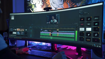Tips and Techniques for Professional Video Editing